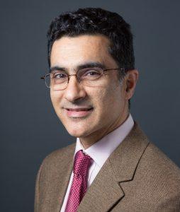 Dr Darabi